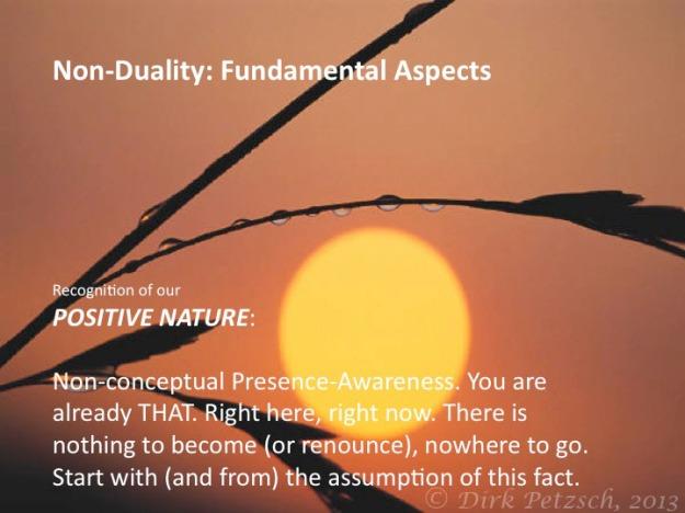 non-duality-1