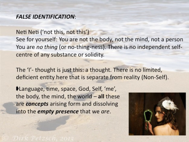 non-duality-2