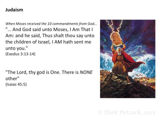 non-duality judaism